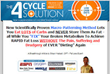 4 Cycle Solution Reviews Are Innocuous Because Not By Actual...