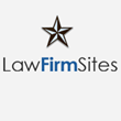 Law Firm Sites Expands Its Business To The Hispanic Market