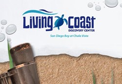 Living Coast Discovery Center Chula Vista California