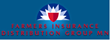 Farmers Insurance MN Distribution Group Recently Recognized By Farmers...