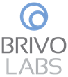 Brivo Labs Presents at TopCoder Open