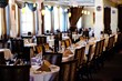 Arya Global Cuisine Hosts News Year's Eve Festivities