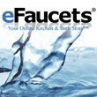 eFaucets.com Awarded Preferred Authorized E-tailer Status with Moen...