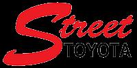 Street Toyota