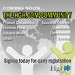 HGH.com Online Community