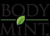 Body Mint