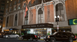 Downtown Boston Hotel - Boston Park Plaza Hotel - Boston Hotel