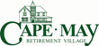 cape may retirement village