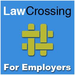 LawCrossing.com
