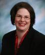 Executive Director Ann Roller