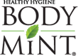 Body Mint USA Now Available In Military Commissaries Throughout The...