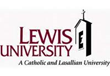 Lewis University Offers New Online Master of Science in Data Science...