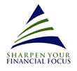 NFCC® National Financial Stabilization Program Reaches One-Year...
