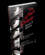 The Black Stiletto: Black & White by Raymond Benson - Book 2