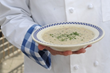 Duke's Chowder House Announces Complimentary Bowls of its Renowned Chowder in Support of International Chowder Day and Veteran's Day