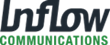 Inflow Communications Announces Strategic New Hire