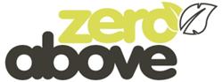 Zero Above