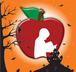 Red Apple Reading helps children with reading