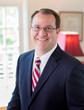 Attorney Michael J. Engle Speaks on Federal Grand Jury Practice