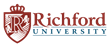 Richford University Lands Top 5 for Online MBA Programs by World Wide...