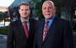 Attorney Michael S. Phillips Joins Todd A. Landgren, Attorney at Law