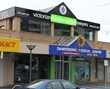 Dandenong Office