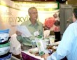 Dr. John's Candies Headed South for New Orleans American Dental Association Annual Session