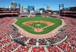 High-Flying Redbirds a State of Pride: With Cardinals in Fall Classic,...