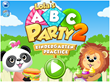 Hugely Popular Lola Panda Appears in Brand New Spelling Game; Lola's...