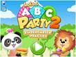 Hugely Popular Lola Panda Appears in Brand New Spelling Game; Lola's...