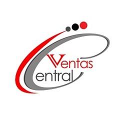 Ventas Central
