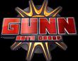 Gunn Acura Celebrates 25 Years in San Antonio
