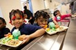 DC Central Kitchen Serves Healthy School Food