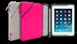 Dress Up Your New iPad Air or iPad mini with Retina display with...