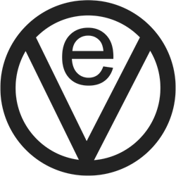 EvoSure – Insurance Appetite Solution