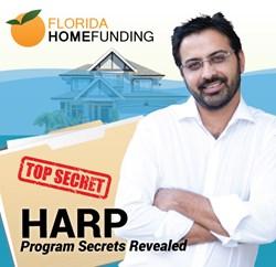 HARP Program Secrets