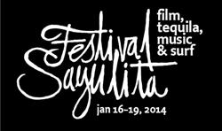 Festival Sayulita 2014