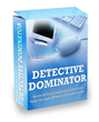 """Detective Dominator"" Is The Facebook Chat Monitor Software Program..."