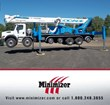 Minimizer Selected for Most Unique Trucks In the World