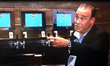 Pourmybeer.com Featured as Integral Part of Las Vegas Bar Renovation...