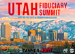 Utah 401(k), 403(b), and Retirement Plan Leaders Gather for the 2013...