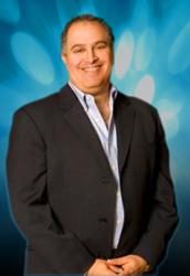 Dr Scott Newman