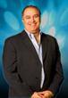 Top NYC Plastic Surgeon Dr. Scott Newman Wins 'Best of Westchester...