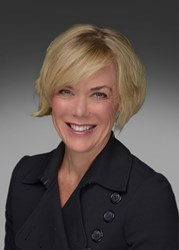 Lisa Maxwell of Gerard Stewart designated top 100 most influential people in the world of staffing.