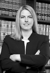 Susan Ayres - Trial Attorney for Hill & Associates, P.C.