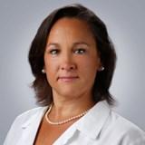 Dr. Kristi Wagner, Fresno Orthodontist