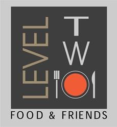 Level Two Restaurant Oakland