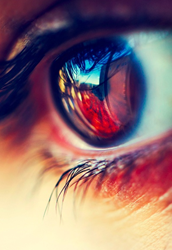 ophthalmology clinical research