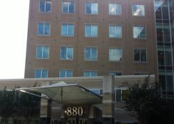 Trinity Medical Center