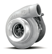 BorgWarner AirWerks 80-96mm Turbocharger